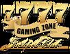 Jackpot Club 7777 Лого