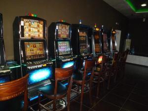 Jackpot Club 7777 Silistra